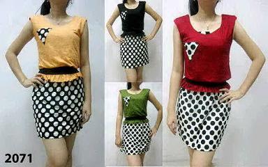 Dress Shopping Online on Jual Dress Online  Jual Dress Murah  Mini Dress Cantik  Baju Dress