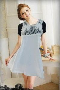 Jual Dress Online